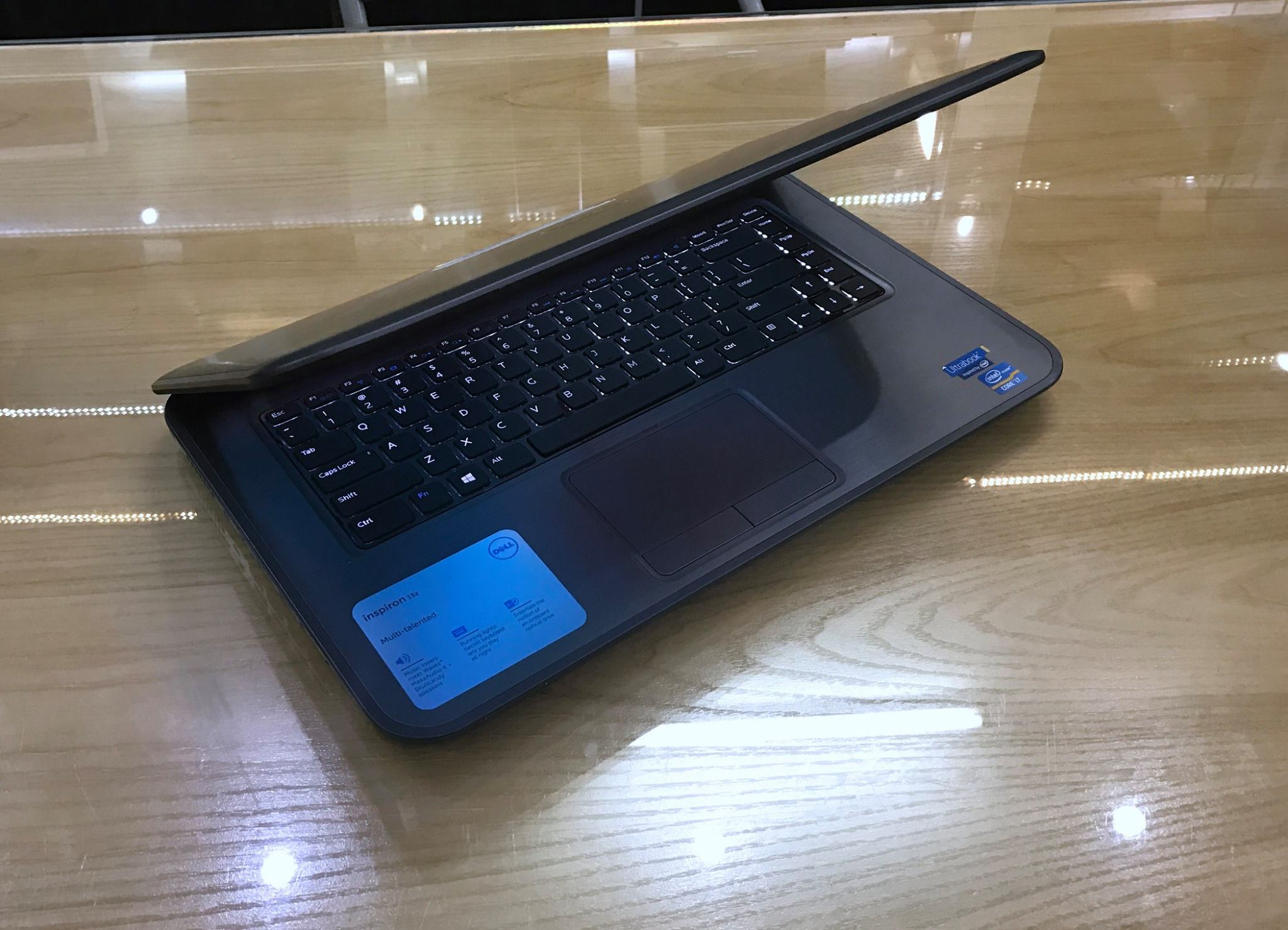 Laptop Dell Inspiron 15z 5523-9.jpg